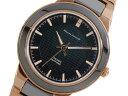 【令和へジャンプxポイントアップ】(4/26 10:00~4/30 23:59)【ポイント5倍】(~4/30 23:59) マウロ ジェラルディ MAURO JERARDI クオーツ 腕時計 MJ030-4 メンズ