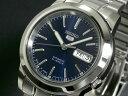 セイコー SEIKO セイコー5 SEIKO 5 自動巻き 腕時計 SNKE51J1 メンズ