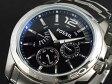 【ポイント2倍】(〜8/1 9:59) フォッシル FOSSIL 腕時計 BQ9346メンズ 02P29Jul16