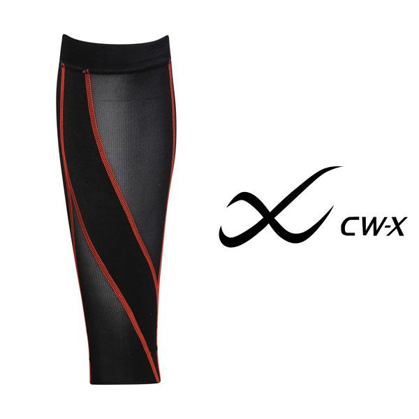 CW-X CW-Xパーツ ふくらはぎ用プレミアム(メンズ)