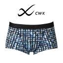 ワコール CW-X スポーツショーツ レディース HSY088【wcl-cwx-wi】【603】【n】【n08】【p】【】