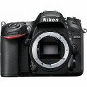 家電, AV, 相機 - ニコンデジタルカメラ D7200 ニコン D7200