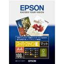 【税込み】【メーカー保証】セイコーエプソン KA4100SFR