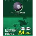【税込み】【メーカー保証】富士フイルム G3A4100A