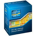 Boxed Intel Core i7 i7-2600K 3.4GHz 8M L...