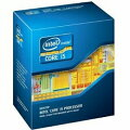 Boxed Intel Core i5 i5-2405S 2.5GHz 6M L...