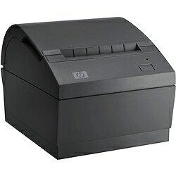 【税込み】【メーカー保証】HP(旧コンパック) BM476AA 送料無料!