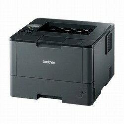 A4モノクロレーザープリンター 40PPM/両面印刷/有線LAN ブラザー工業 HL-L5100DN 5000円以上で送料無料!