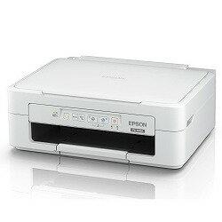 A4インクジェットプリンター/カラリオ多機能/4色顔料/無線LAN/スマホ対応(Epson iPrint) セイコーエプソン PX-049A 5000円以上で送料無料!