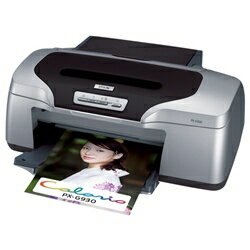 A4 INKJET 5760×1440dpi / 顔料 / 8色 セイコーエプソン PX-G930