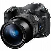 デジタルスチルカメラ Cyber-shot RX10 IV (2010万画素COMS/光学25倍) ソニー DSC-RX10M4