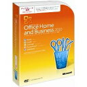 Office Home and Business 2010 アップグレード優待Microsoft(マイクロソフト) Office Home and Business 2010 アップグレード優待 T5D-00750【ポイント5倍】【PC家電_161P5】