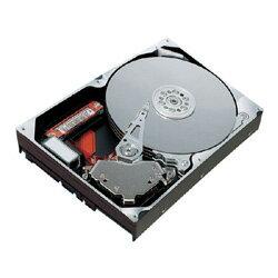 【送料無料】アイ・オー・データ機器 アイオーデータ IODATA HDUOP-2 交換用ハードディスク HDD オプション 2TB