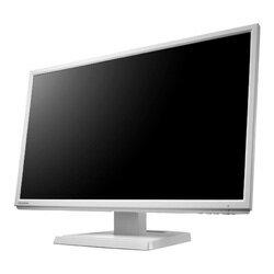 IO DATA LCD-AD223EDW 広視野...の商品画像