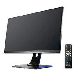 IO DATA LCD-GCQ241XDB 「5年保証」23.8型ゲーミング液晶ディスプレイ