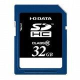 IO DATA BSD-32G10A�桼���ɡ������ƥ����š�