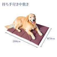 大型犬用介護カートOFT介護カート大型犬介護老犬