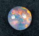 ギルソン クリスタル オパール 0.28 カラット 88