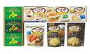【送料無料】北海道のチーズ・バター詰合せ KT-35(8種