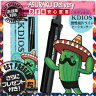 ◆【正規代理店】【あす楽対応商品】【さらに選べるプレゼント付き】【アンダーヘア専用美容用具】ケディオス(KDIOS) 男性用グルーミング・ヒートカッターx単3電池2本付【HLS_DU】【smtb-s】