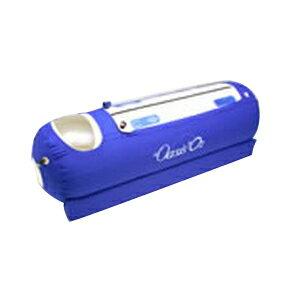 【酸素capsule】高気圧エアーカプセル・オア...の商品画像