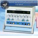 【低周波治療器】ピクトロンPG-7(SE-242)【smtb-s】