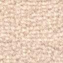 サンゲツカーペット サンビクトリア 色番VT-4 サイズ 140cm×200cm 【防ダニ】 【日本製】 送料込!