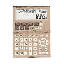 シャープエレクトロニクスマーケティング 金融電卓 EL-K632X 送料込!