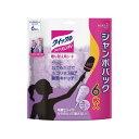 (まとめ)花王 クイックルワイパーハンディ 取替 6枚入【×5セット】 送料込!