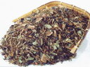 [stinking noxious weed tea] original combination of our store! 300 g of healthy tea /18 kind blends [tomorrow easy correspondence] of the stinking noxious weed combination [HLS_DU]
