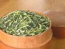 宇治くき茶(かりがね)100g【緑茶・日本茶・カテキン】【ラッピング不可】【RCP】