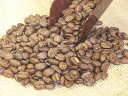 It is roasted after an order by a straight bean! Six kinds of roast methods are available!  Blue Mountain blend 100g13 % OFF sale fs2gm [10P17May13] which sends a genuine fragrance [point 10 times]