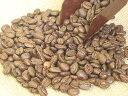 It is roasted after an order by a straight bean! Six kinds of roast methods are available!   500gfs2gm which sends a genuine fragrance