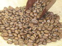 It is roasted after an order by a straight bean! Six kinds of roast methods are available! 1 kg of  emerald mountain (1,000 g) sending a genuine fragrance 33% OFF sale fs2gm