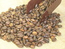 It is roasted after an order by a straight bean! Six kinds of roast methods are available! 1 kg of  Mocha Mattari (1,000 g) sending a genuine fragrance 27% OFF sale fs2gm [10P17May13] [point 10 times]