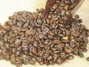 It is roasted after an order by a straight bean! Six kinds of roast methods are available!  decafeh 60 colons beer 500g20 % OFF sale fs2gm [10P17May13] which sends a genuine fragrance [point 10 times]