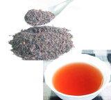 【红茶】用直版也,用奶茶也,柠檬茶也OKnirugiri100g leaf type[【紅茶】ストレートでも、ミルクティーでも、レモンティーでもOKニルギリ100g リーフタイプ]