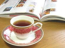 コーヒー三昧セット