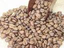 ご注文後に生豆から焙煎!6種類の焙煎方法が選べ!本物の香りをお届け♪ガテマラ1kg(1000g)【RCP】