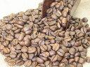 ご注文後に生豆から焙煎!6種類の焙煎方法が選べ!本物の香りをお届け♪ブラジルサントスNO、2 500g【RCP】