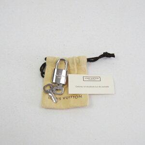 142660【送料無料】【未使用品】【LOUISVUITTON】【ルイ・ヴィトン】シリウス・ア・ドPMタイガラインアルドワーズM33102黒リュックサックリュック・サックショルダーバッグハンドバッグ