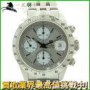 151753【送料無料】【中古】【TUDOR】【チュードル】クロノタイム 79280 SS シルバー文字盤 自動巻tudor 箱保付き クロノグラフ メンズ腕時計