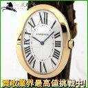 190072【中古】【Cartier】【カルティエ】ベニュワ...