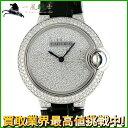 225581【中古】【Cartier】【カルティエ】バロンブ...