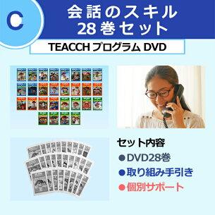コミュニケーション トレーニング プログラム