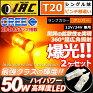 �ڳ�ŷ�ǰ���ĩ�����t20 �ԥ�����㤤t20 led ���� ����С� t20����С� led ����LED...