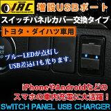 �ڥ����̵���ۥȥ西 �����ϥ� ���� ���������å��ѥͥ�����ֺ��� ���� USB�ݡ��� ���� 2�ݡ��ȥ����å��ѥͥ륫�С��� ���ѥ��ޥ� ����ɥ?�� iPhone ���ޥ۽��Ŵ�֥롼 LED ȯ�������å��ѥͥ� �����å��ۡ���