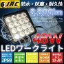 LED�����/������/������/����/�����/������/��ֺ��/���۵�����/���ȵ�����/�ȥ�å���/��...