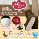 Fuwafuwashoes