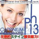 カプリジェル カプリニウムサーティーンジェル ホームホワイトニング 歯磨き粉 ホワイトニング 歯ブラシ